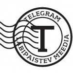 Telegram pitsat