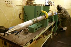 keemiarelv 300x200 Washington kiitis heaks keemiarünnaku lavastamise Süürias?