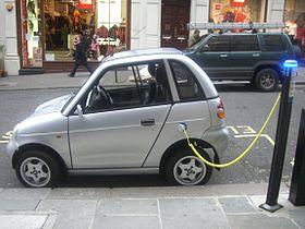 280px-Reva_charging