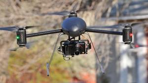 AerialDrones main 0224 300x169 USA uus kaameratesüsteem hakkab jälgima kõiki liikuvaid objekte