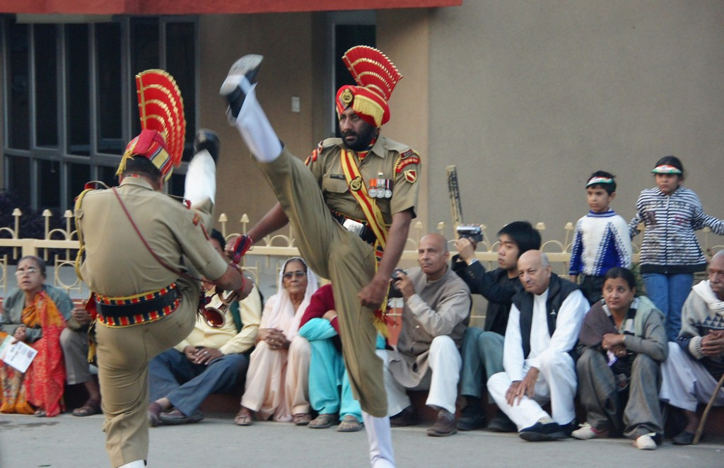 Amritsar-Punjab-India  (117)-1050x1050