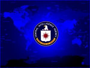 CIA-3-ESALCMVM27-1024x768