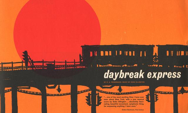 DocBlog_DaybreakExpress