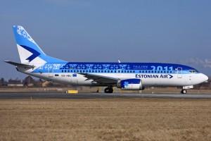 Estonian_Air_Tallinn_2011_737-33R
