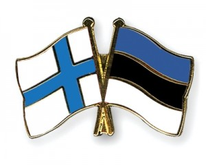 Flag-Pins-Finland-Estonia