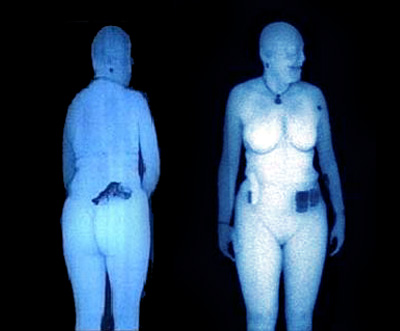 Full-Body-Imaging-Scanners
