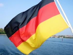 Germany_Flag_Wallpaper_31