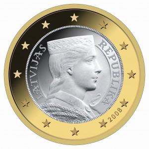 Latvia1e