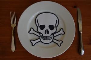 Poison-Food1