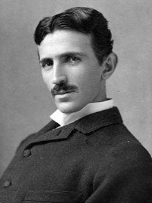 Tesla_aged_36.jpeg