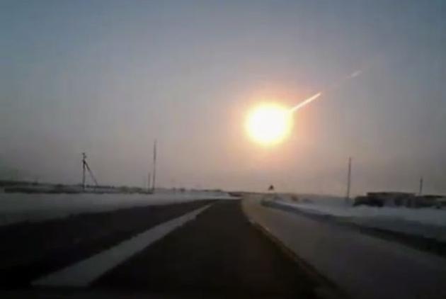 Urals-meteorite2_1365270g