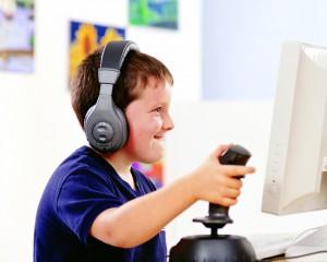 Video Games-thumb-1280x1024-346597
