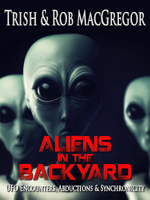 aliens-back-yard