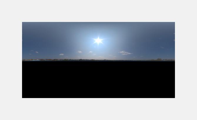 clear_sky_520