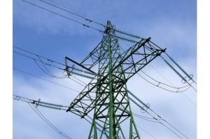 eesti-energia-paplasinas-darbibu-baltijas-valstis_elektriba_7_0_elektriba_7_500x330