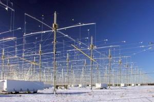 haarp 300x199 HAARP – elektromagnetiline relv, millega saab kliimat muuta