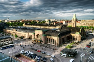 helsinki-central-railway-station-hdr2