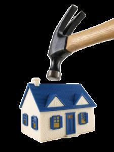 house-hammer-792185