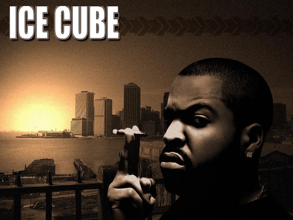 ice_cube_10