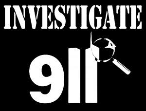 investigate-911-print