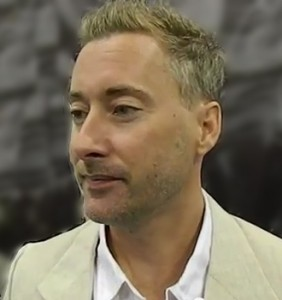 jeff-berwick-profile-photo2