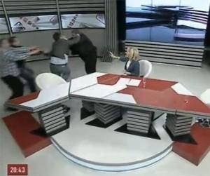 koba-davitashvili-sergo-ratiani-tea-sichinava-2013-02-13