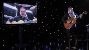 kosmose duett