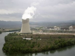 leedu tuumajaam