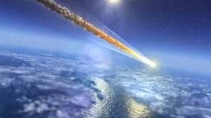 meteorite-origin-new-space.n