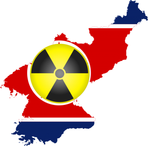 nuclear_north_korea_by_shitalloverhumanity-d5jkx10