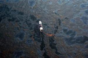 oilspill-hmed-822p.grid-6x2