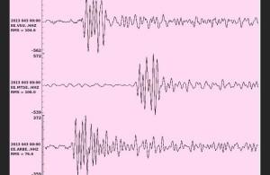 pohja-korea-tuumaplahvatus-65667232