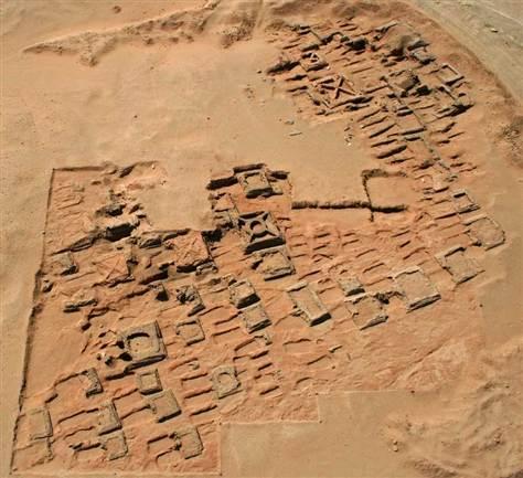 pyramiid2