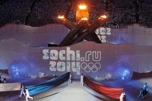 sochi-olympics-2014_full_600