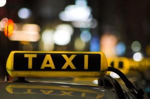 taxi[1]