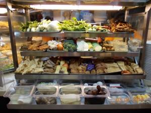vegetarian_20110422_06