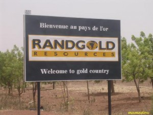 welcome-to-gold-country
