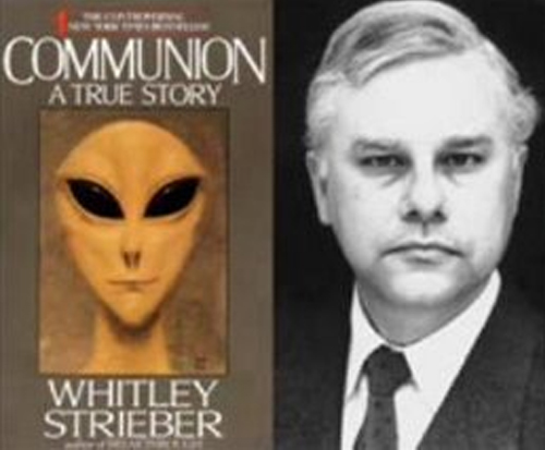whitley-strieber-explains-bigfoot