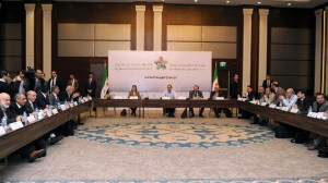SYRIA-CONFLICT-OPPOSITION