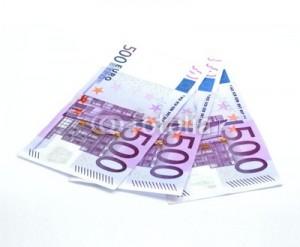 1500euros