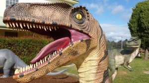 405752-stolen-dinosaur