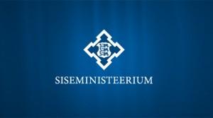 40_siseministeerium