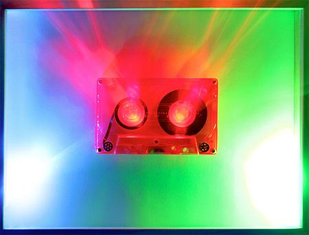 6 disco