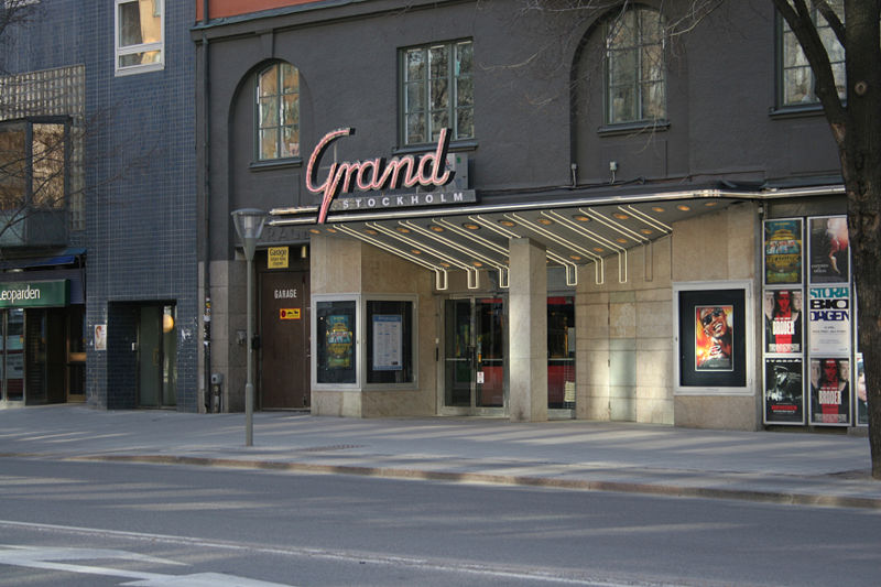 800px-Biografen_Grand_Stockholm