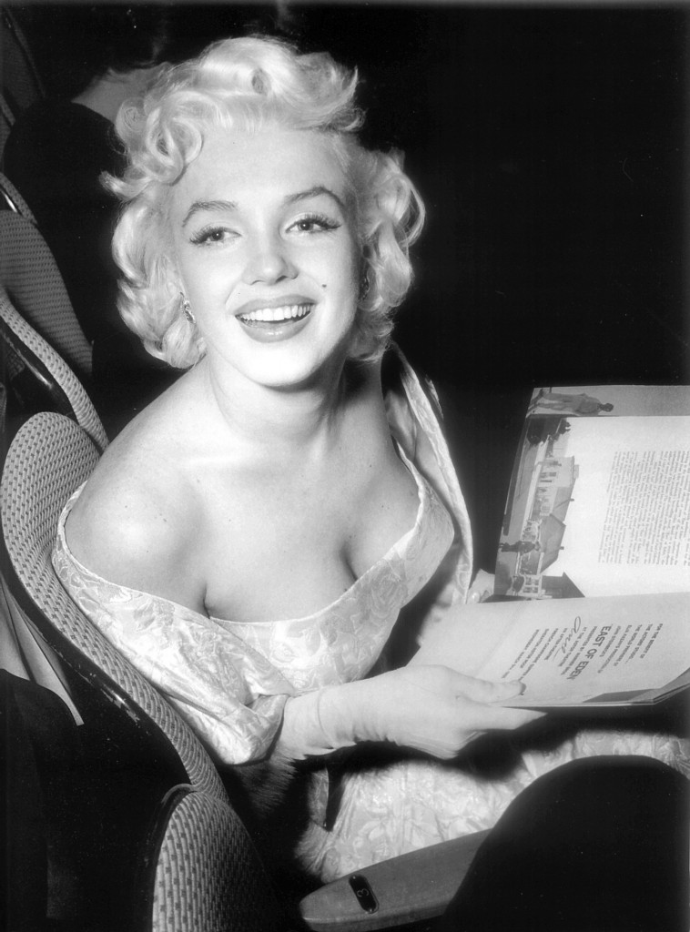 Annex - Monroe, Marilyn_031
