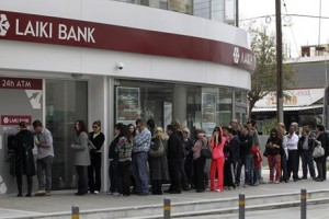 Cyprus-ATM-RT
