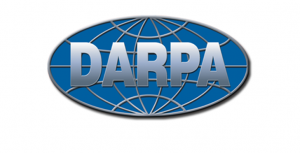 DARPA-Wants-to-Dominate-Cyber-Battlespace-with-Plan-X