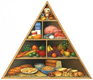 Food_Pyramid_is_a_nutrition_guide_for_all_parents