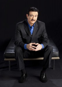 GeorgeNoory-Sitting-hires