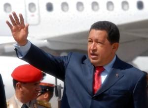 Hugo_Chavez_in_Guatemala
